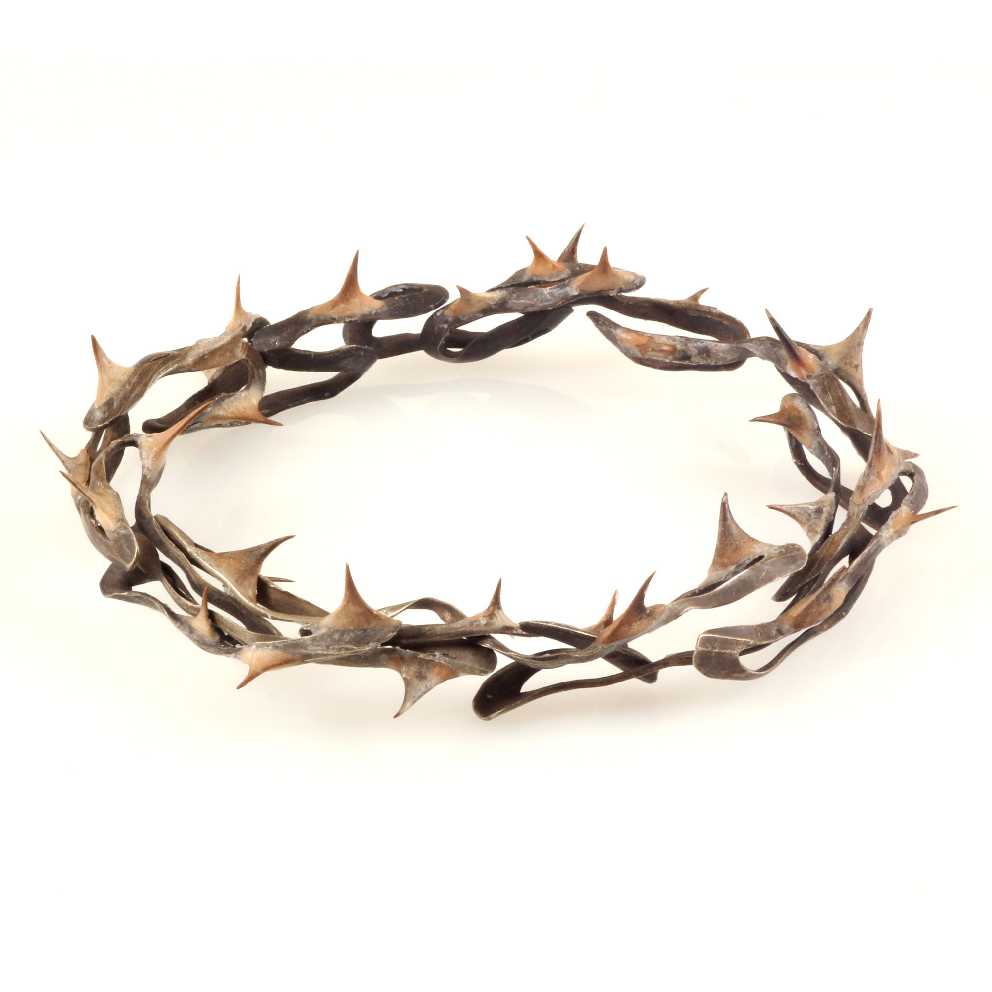Crown of Thorns II