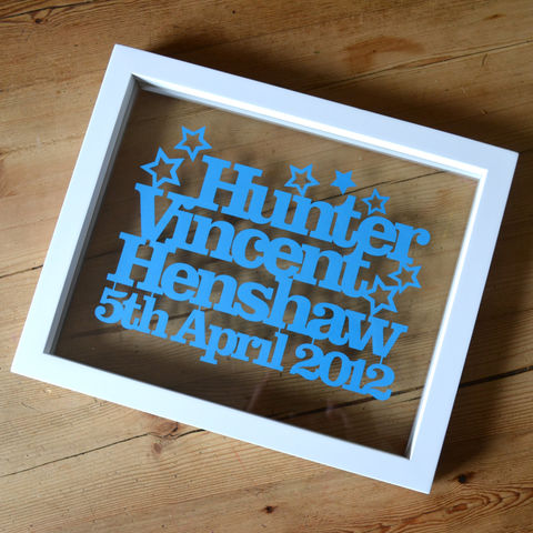 New,Baby,Name,Papercut,Art,Mixed_Media,christening_gifts,new_baby_gifts,new_baby_gift,personalized,baby_gift,personalised,wall_art,papercut,personalised_gifts,unique_gifts,new_baby,artwork,typographical