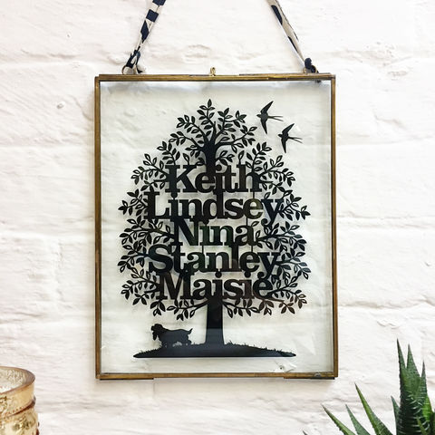 Family,Tree,Papercut,Art,Kyleigh's_Papercuts,Kylie's_Papercuts,family_tree_gift,family_gift,gift_for_mum,family_tree_art,personalised_art,custom_family_art,gift_for_family,family_keepsake,Personalised_paper,personalised_family,family_tree_paper