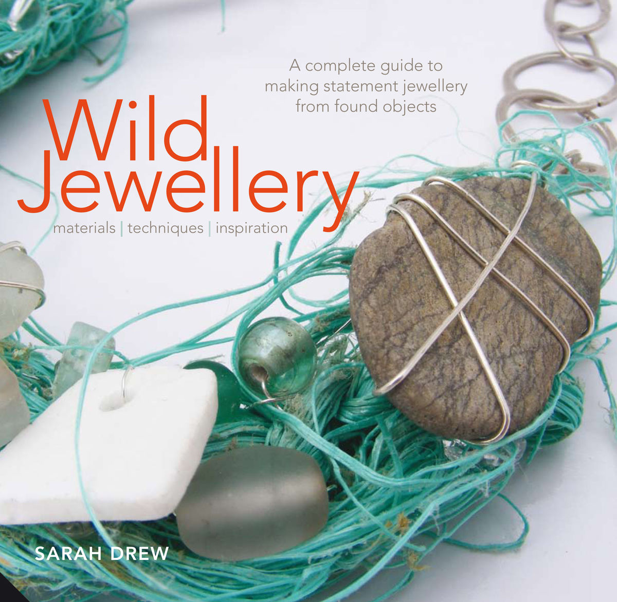 Wild Jewellery - product image