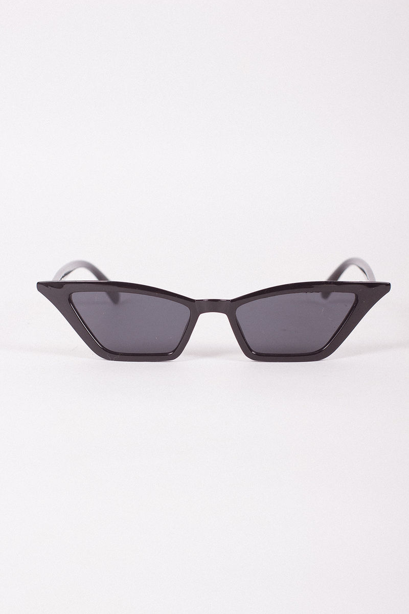 Macabre Sunglasses - product images  of