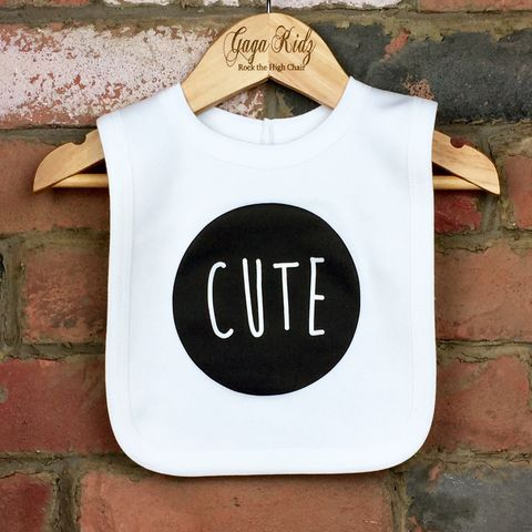 Cute,Baby,Bib,cute velcro baby bib, cute baby bib, cute bib, cotton baby bib, funny baby bib, cute baby clothes, unique baby bib, unique baby clothes, funny baby clothes, unique baby gifts, baby shower, cool baby bib, cool baby clothes, unisex baby bibs, drool bibs
