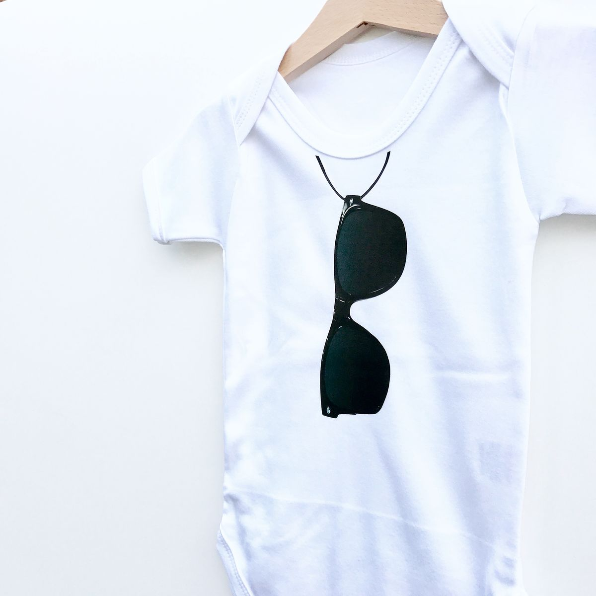 Sunglasses Bodysuit - product images  of