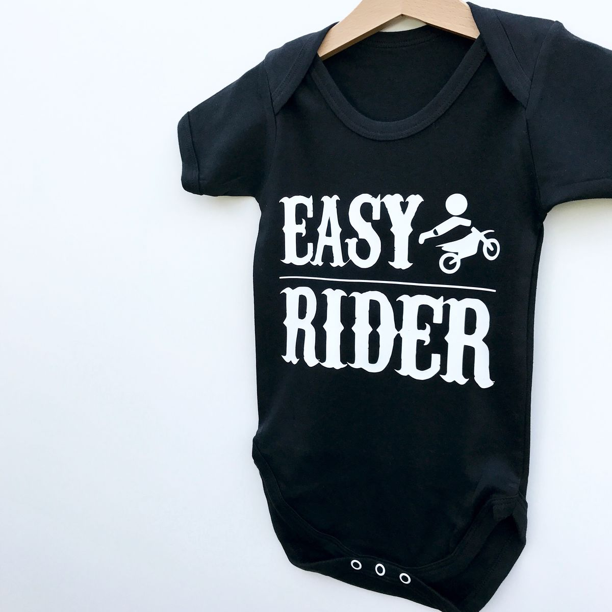 Easy Rider Bodysuit - product images  of