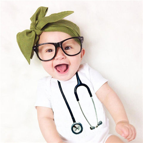 Stethoscope,Doctor,Nurse,Baby/Toddler,Bodysuit,(various,sizes),stethoscope baby bodysuit, stethoscope onesie, stethoscope baby grow, doctor nurse romper, baby doctor bodysuit, baby nurse bodysuit, medical baby gift, doctor baby gift, nurse baby gift, funny baby onesie, funny baby clothes, unique baby gifts
