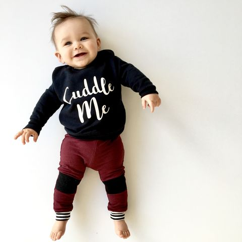 'Cuddle,Me',Kids,Sweatshirt,(various,sizes),cute kids sweatshirt, funny kids sweater, baby jumper, valentines day gift, mother's day gift, gift for her, gift for mum, popular kids clothes, trendy kids jumper, funny baby top, baby clothes, kids clothes, cool toddler clothes, cool kids clothes