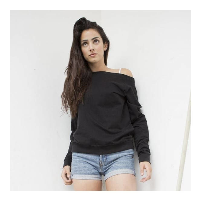 'Zen Before Men' Women's Sweatshirt - product images  of