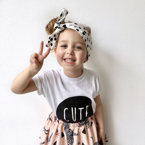 Cute,Kids,TShirt,(various,sizes),cute baby tee, cute baby t-shirt, cute kids tees, cotton baby t-shirt, funny baby tee, cute baby clothes, funny baby clothes, unique baby gifts, baby shower, unique baby clothes, cool baby tees, cool baby clothes, unisex baby tee, gaga kidz