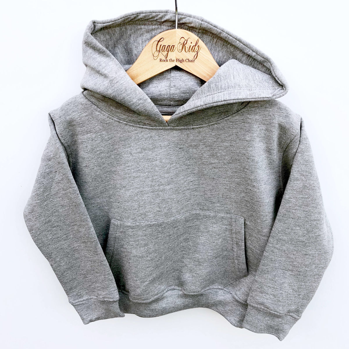 Wild One Hoodie - product images  of