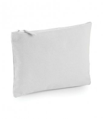 Baby Crap Nappy Pouch (Various Colours) - product images  of