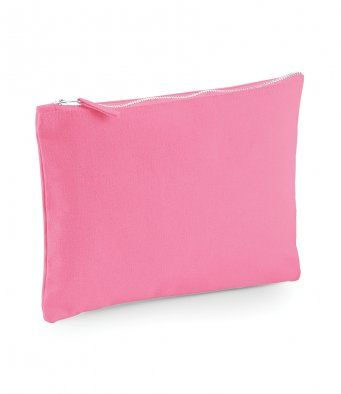Custom Name Pouch (Various Colours) - product images  of