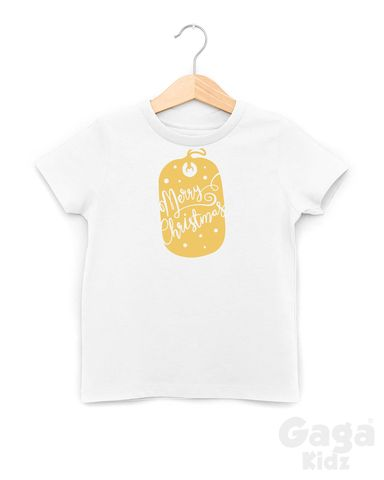 Merry,Christmas,Black,or,White,T-Shirt,we wish you a merry christmas, family christmas tree, all i want for christmas is you, kids xmas t-shirt, baby tshirt, youth holiday tee, festive season toddler top, stocking filler gift for child, xmas tag