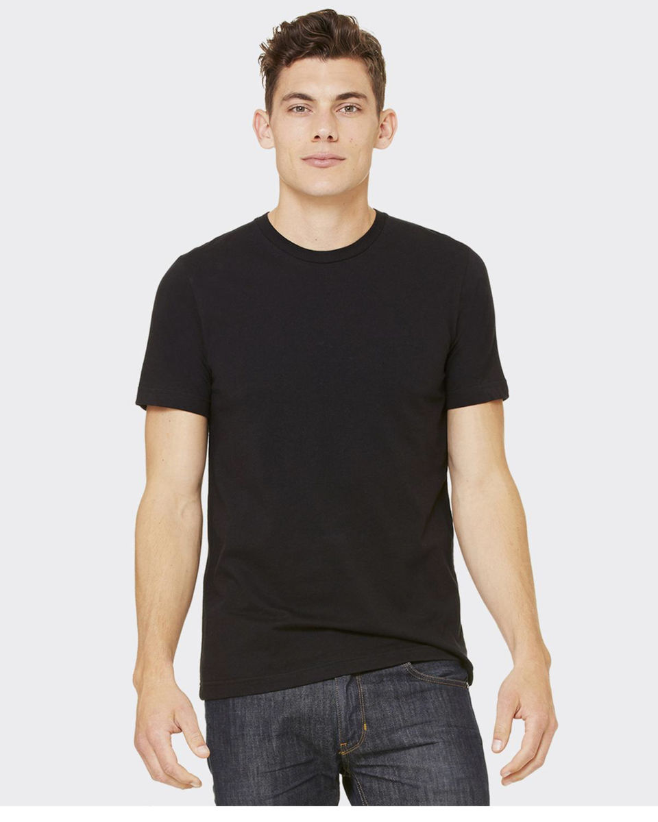 Awkward Adult Black or White T-Shirt - product images  of