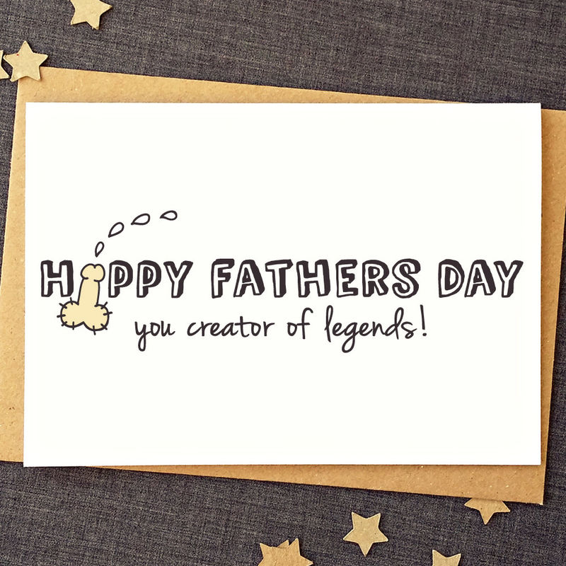 Fathers day card dad card funny fathers day card card for dad m4hsunfo