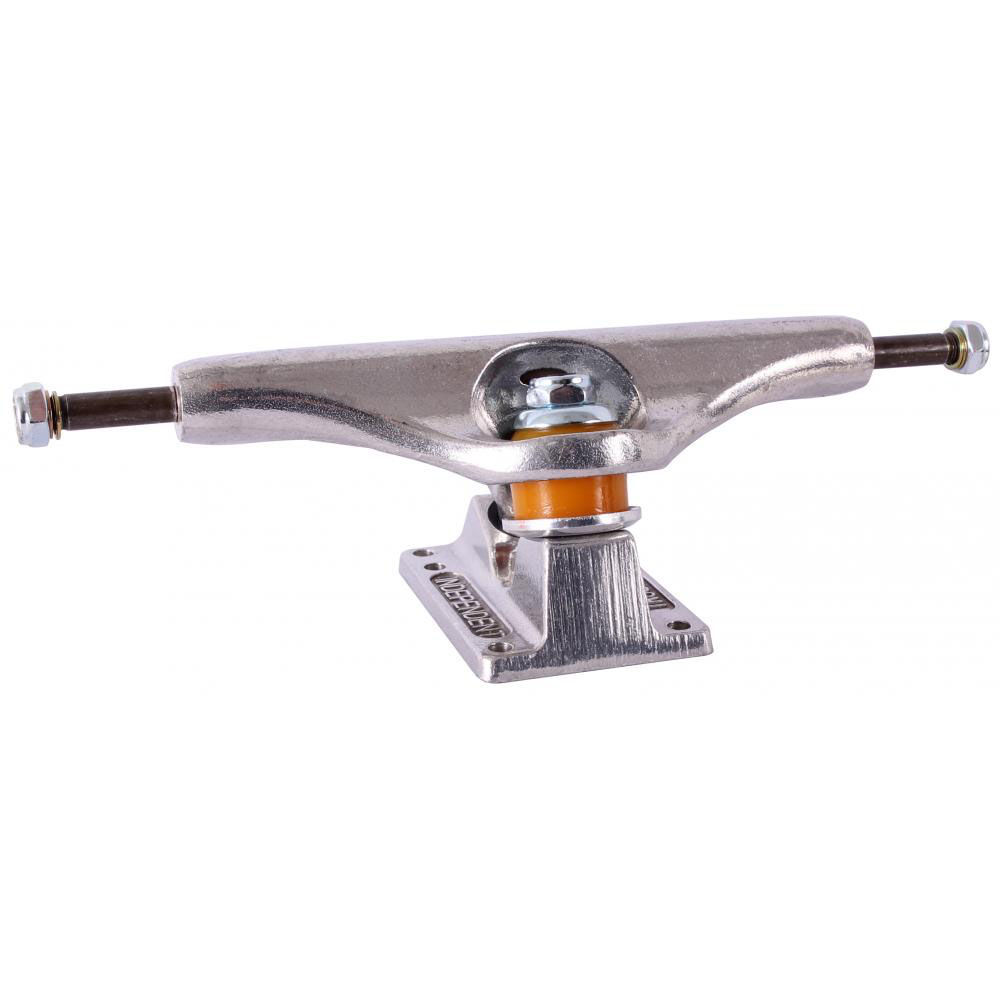 Independent Raw Stage 11 Trucks - product images  of