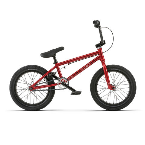 Wethepeople,Seed,16,2018,BMX,Wethepeople Seed 16 2018 BMX, buy a bmx in london, bmx shop in london, wethepeople bmx bikes in london