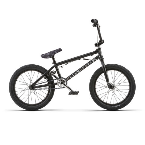 Wethepeople,Curse,FS,2018,BMX,Wethepeople Curse FS 2018 BMX, buy a bmx in london, bmx shop in london, wethepeople bmx bikes in london