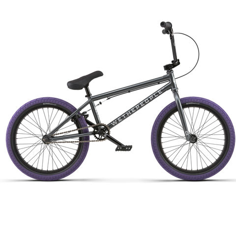 Wethepeople,Curse,2018,BMX,Wethepeople Curse 2018 BMX, buy a bmx in london, bmx shop in london, wethepeople bmx bikes in london