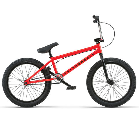 Wethepeople,Nova,2018,BMX,Red,Wethepeople Nova 2018 BMX, buy a bmx in london, bmx shop in london, wethepeople bmx bikes in london