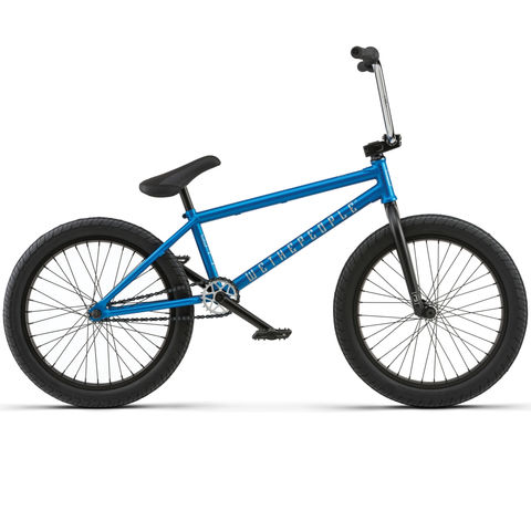 Wethepeople,Justice,2018,BMX,Blue,Wethepeople Justice 2018 BMX Blue, buy a bmx in london, bmx shop in london, wethepeople bmx bikes in london