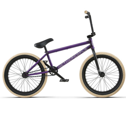 Wethepeople,Reason,FC,2018,BMX,Purple,Wethepeople Reason FC 2018 BMX Purple, buy a bmx in london, bmx shop in london, wethepeople bmx bikes in london