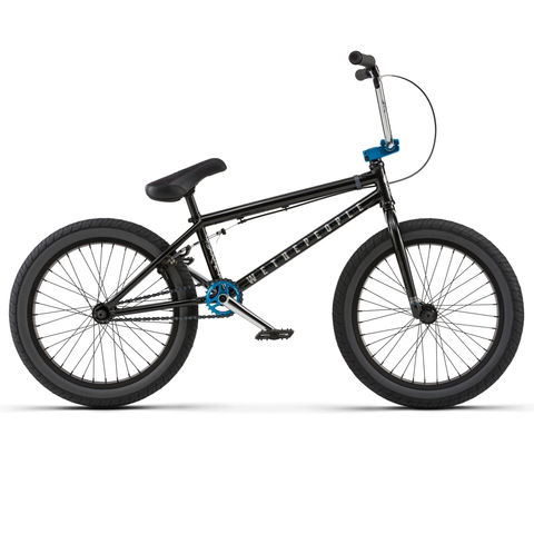 Wethepeople,Crysis,2018,BMX,Black,Wethepeople Crysis 2018 BMX, buy a bmx in london, bmx shop in london, wethepeople bmx bikes in london