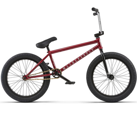 Wethepeople,Crysis,2018,BMX,Red,Wethepeople Crysis 2018 BMX Red, buy a bmx in london, bmx shop in london, wethepeople bmx bikes in london