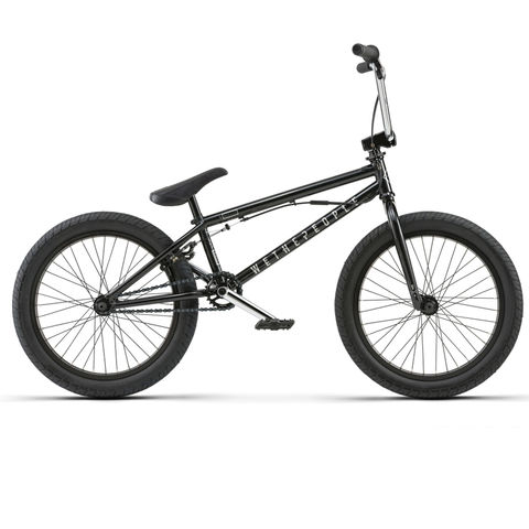 Wethepeople,Versus,2018,BMX,Wethepeople Versus 2018 BMX, buy a bmx in london, bmx shop in london, wethepeople bmx bikes in london