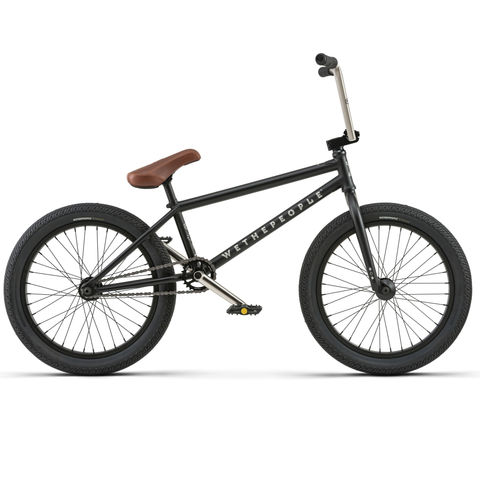 Wethepeople,Trust,2018,BMX,Wethepeople Versus 2018 BMX, buy a bmx in london, bmx shop in london, wethepeople bmx bikes in london