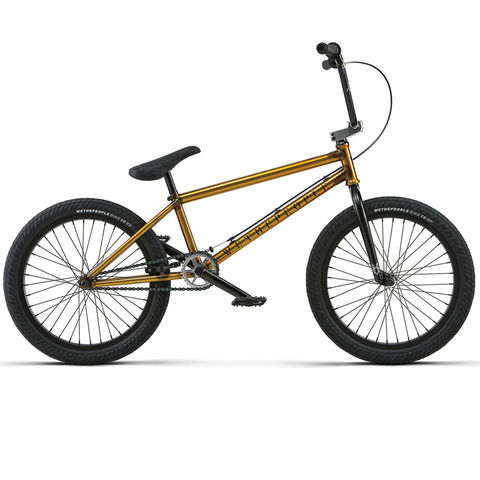 Wethepeople,Volta,2018,BMX,Wethepeople Volta 2018 BMX, buy a bmx in london, bmx shop in london, wethepeople bmx bikes in london