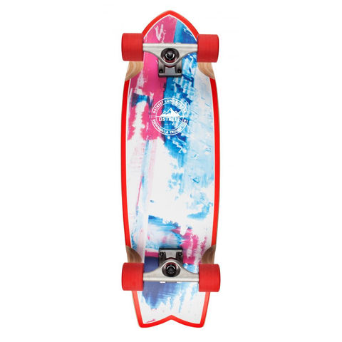 D,Street,Cadiz,Cruiser,D Street Cadiz Cruiser, complete skateboards in london, best beginner skateboards, skate shop london