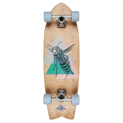 D,Street,Hornet,Cruiser,D Street Hornet Cruiser, complete skateboards in london, best beginner skateboards, skate shop london