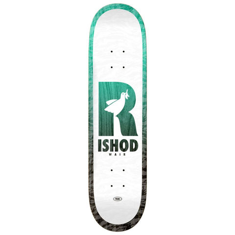 Real,Ishod,Be,Free,Deck,8.5,Real Ishod Be Free Deck 8.5, creature decks in london, skateshop london, halfpipe in london