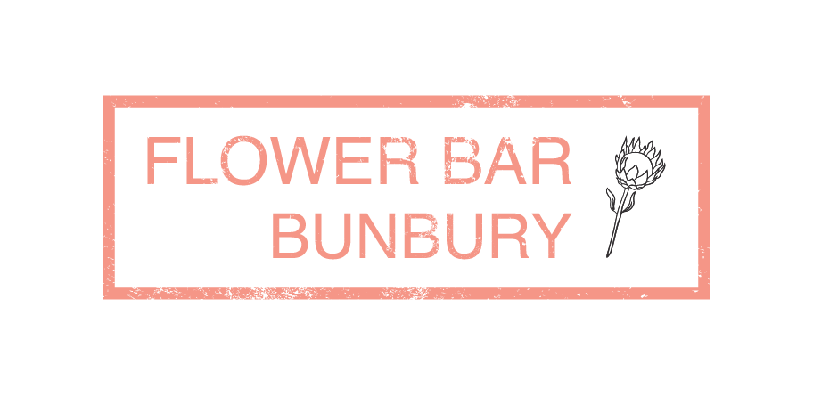 Flower Bar Bunbury