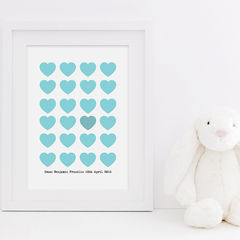 New,Baby,Love,Heart,Print,-,Boy,Girl,Personalised,Nursery,Custom,Art,Digital,new_baby_print,new_baby_gift,new_baby_art,newborn_gift,baby_girl_gift,baby_boy_gift,nursery_art,christening_gift,Sweetlove_Press,sweet_love_press,sweetlove,nursery_wall_art,new_parents_gift