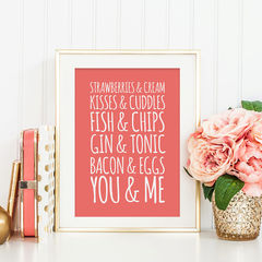 Couples,Subway,Personalised,Print,-,Typography,Art,Romantic,You,and,Me,Printmaking,typography_print,typography,typography_art,print,couples_print,subway_art,wedding_gift,custom_print,anniversary_print,personalized_print,you_and_me_print,romantic_print,personalised_print