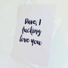Naughty,F*cking,Love,You,Card,-,Valentine's,Anniversary,Funny,for,Couples,Sweary,Paper_Goods,card,greetings_card,valentines_card,anniversary_card,love_card,romantic_card,personalised_card,personalized_card,custom_card,romance,funny_card,cheeky_card,fucking_love_you