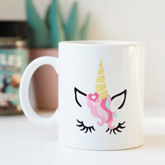 So,Damn,Magical,Unicorn,Mug,Gift,-,For,Her,unicorn mug gift, unicorn mug, magical unicorn mug, so damn magical, so damn magical unicorn mug, unicorn gift, gift for her, unicorn