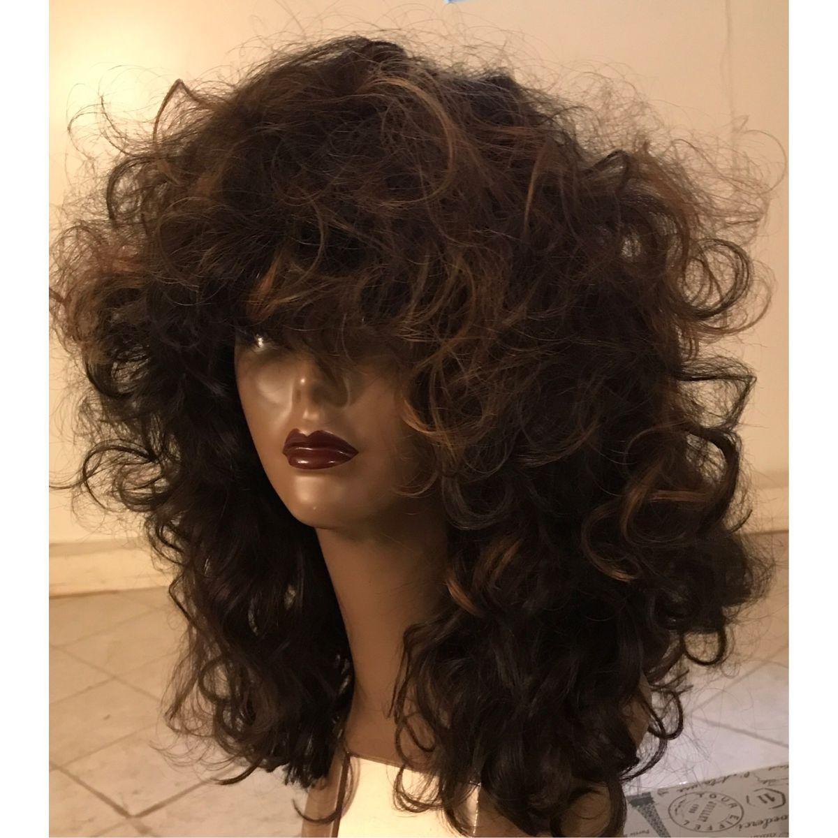 Honey Blonde Highlights On Curly Hair The Best Blonde Hair 2018
