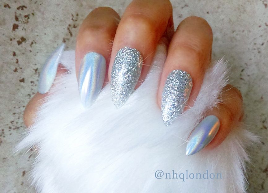 Unicorn Holo Magic - product images  of