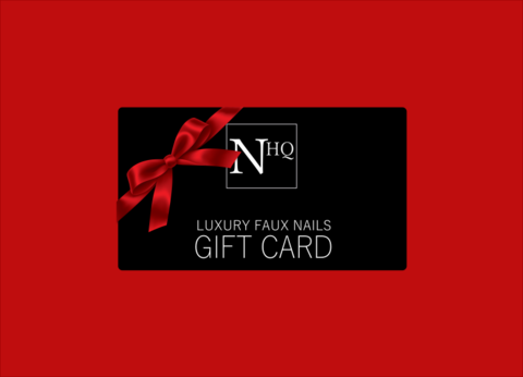 GIFT,CARDS