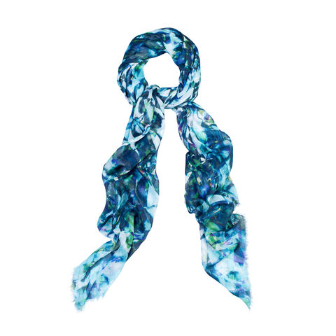 Black Diamond Scarf - product images  of