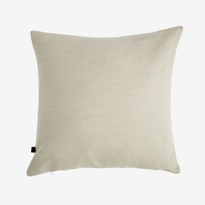 Nocturne Cushion - product images  of