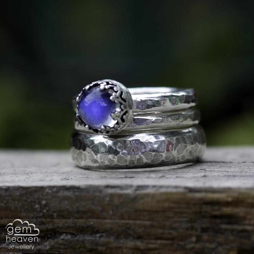 Custom work 2016 gemheaven jewellery
