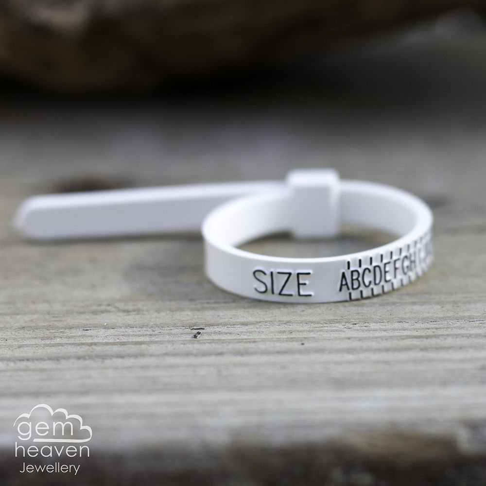 Ring Sizer - product images  of