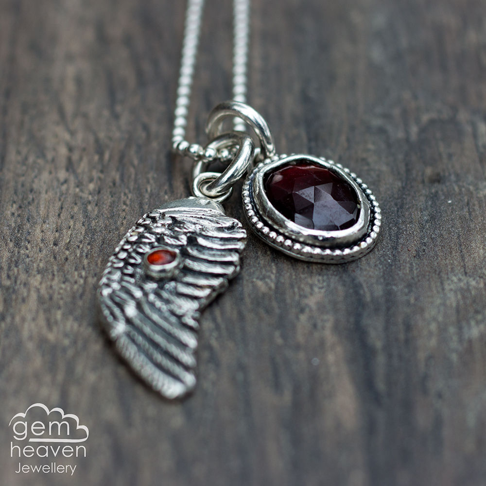 StoryTeller Series - Angels and Daemons  -  - product images  of