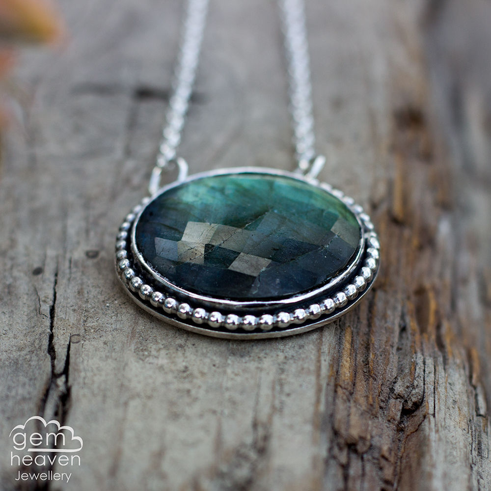Celtic Dreams  ~ Labradorite - product images  of