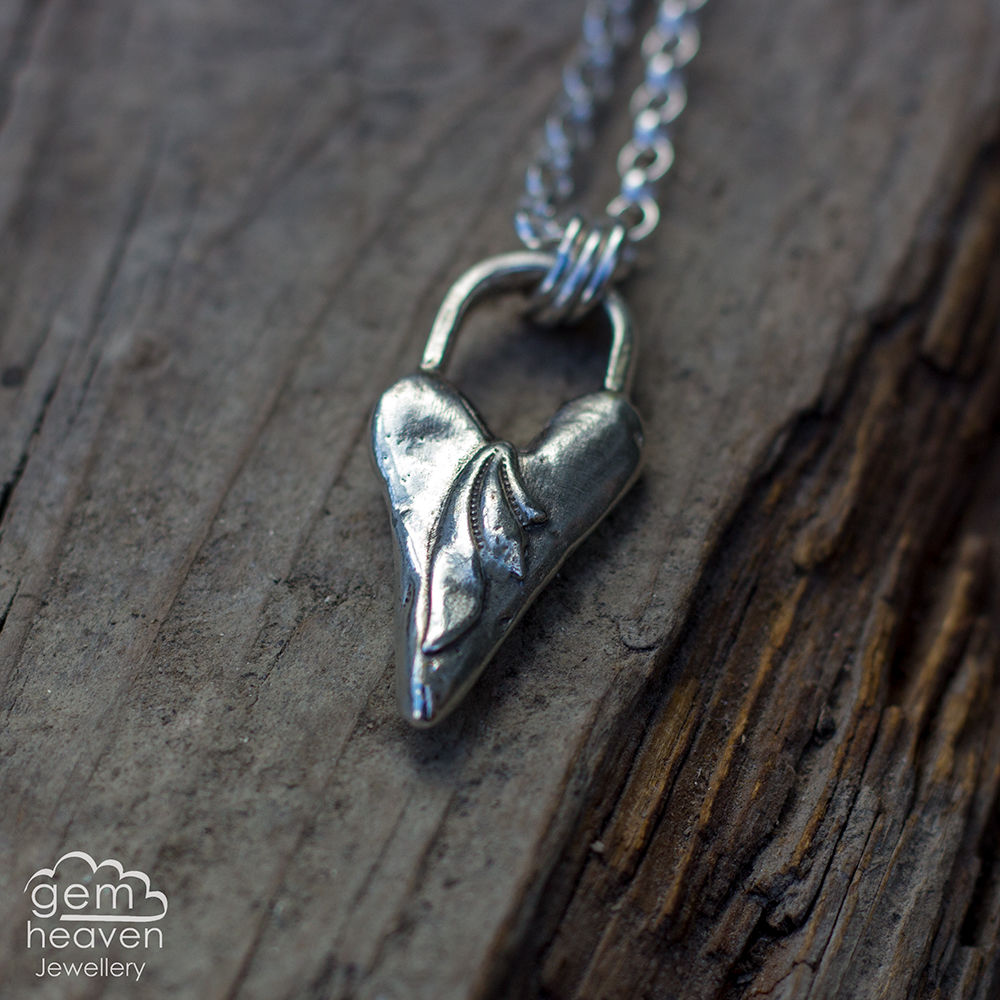 Oh My Rustic Heart  - product images  of