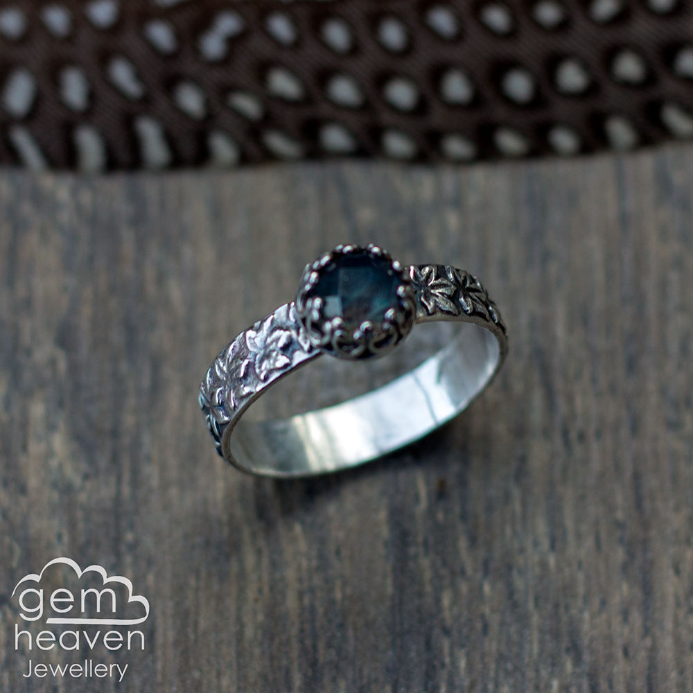 Connected Ring - product images  of