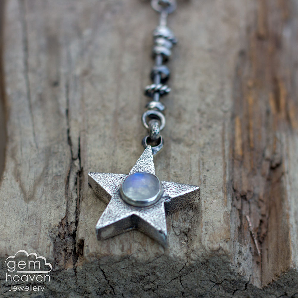 Falling Star - product images  of